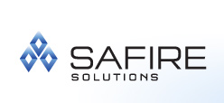 Safire logo